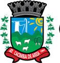 cacimba2